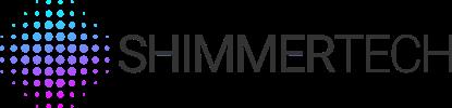 ShimmerTech logo